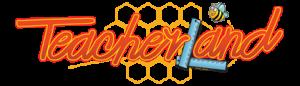 teacherland logo
