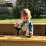 παιδί και παιχνίδι teacherland
