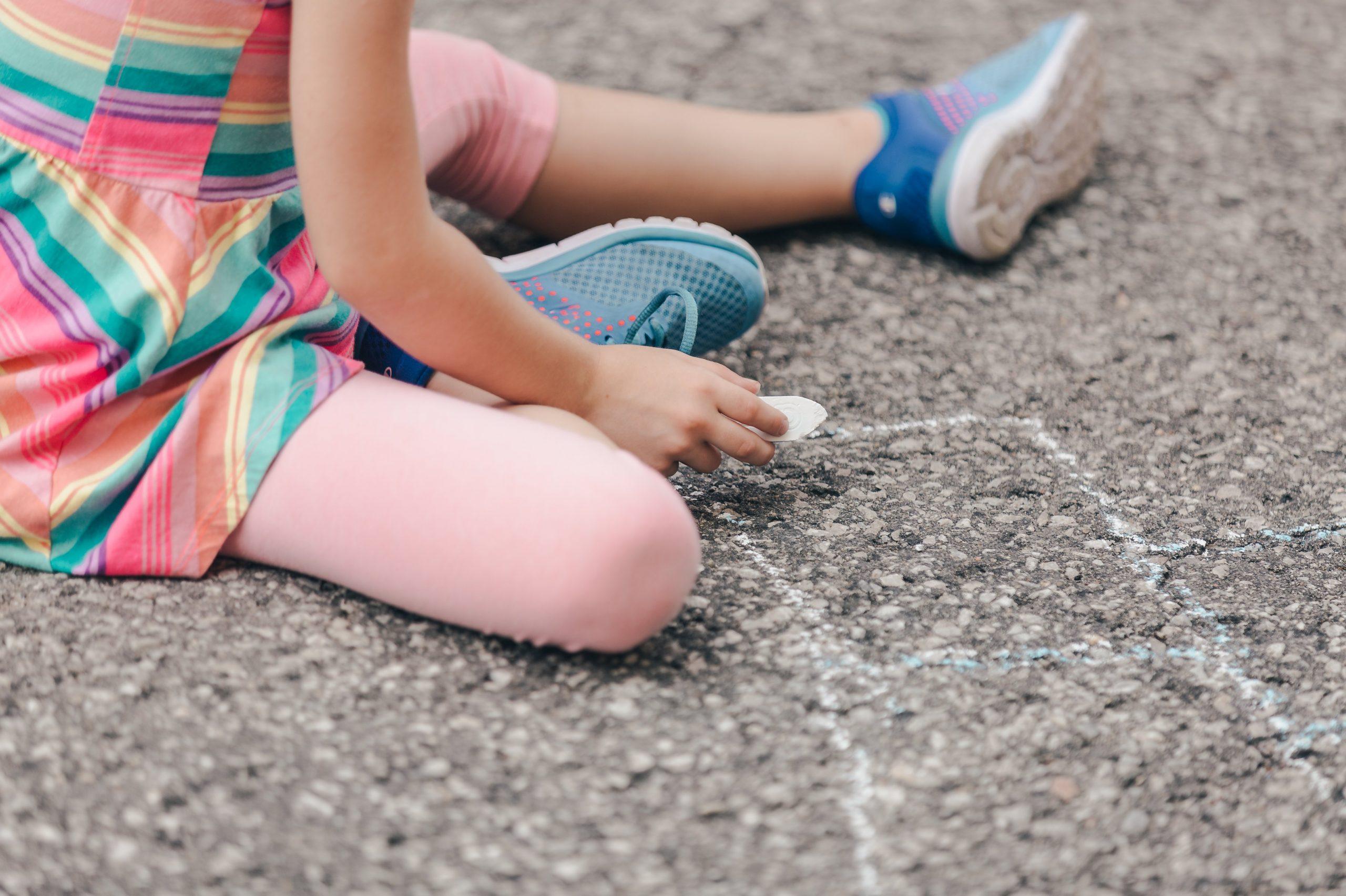 Γιατί το παιχνίδι είναι τόσο σημαντικό στην ανάπτυξη των παιδιών;