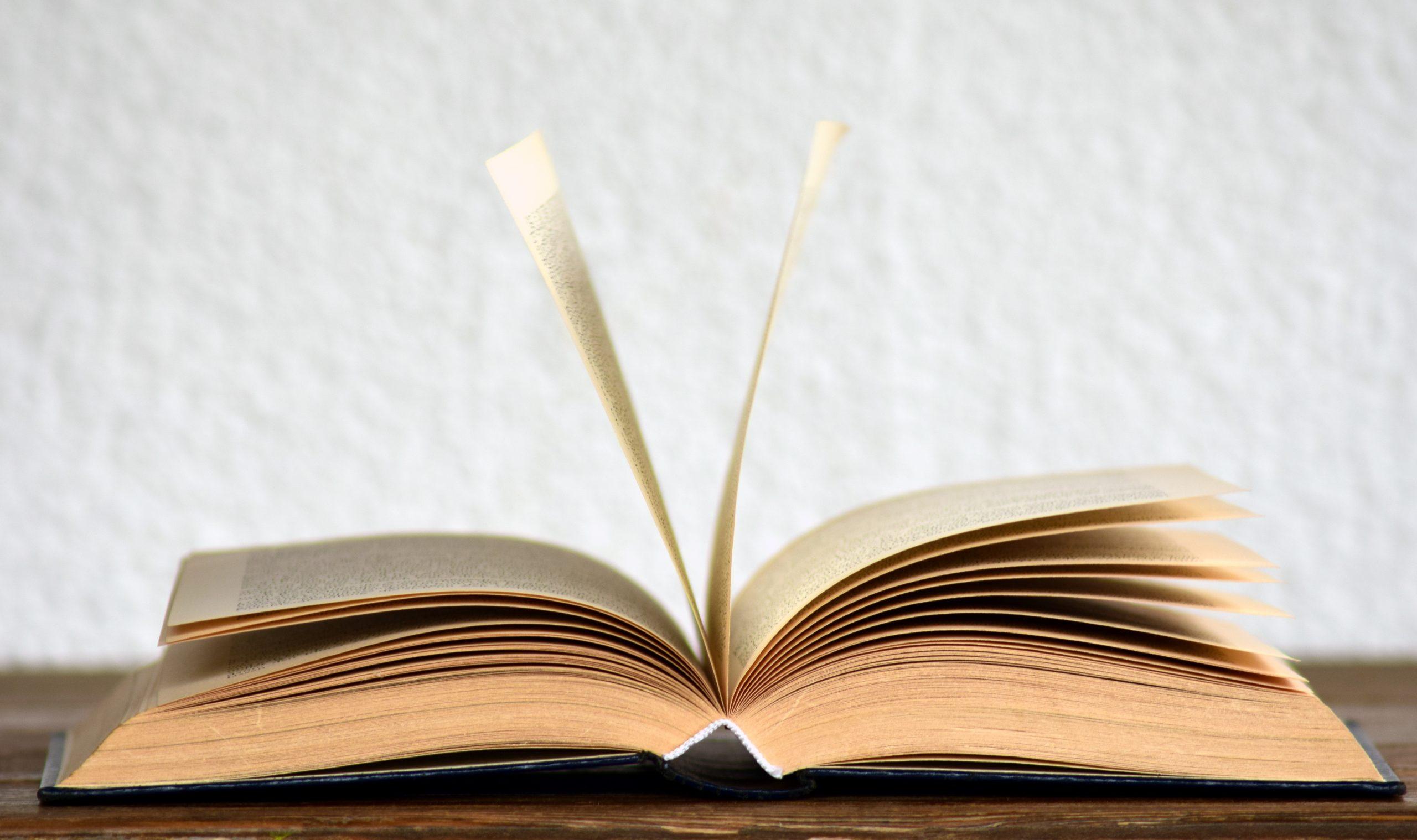10 συμβουλές για τις εξετάσεις της Γλώσσας στα Πρότυπα